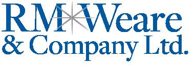R.M.Weare, Britains Premier Gemstone Source